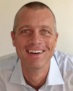 Christoph Lenz