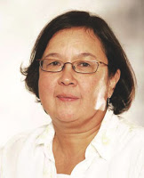 Marian Jacobs Dean University of Cape Town